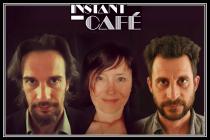Instant Café