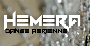 Héméra