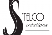 S'telco Créations