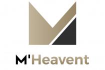M'Heavent