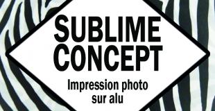 Sublime Concept