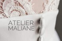 Atelier Maliane