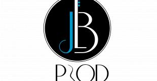 JLB Prod