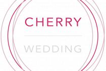 Cherry Wedding