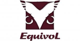 Compagnie Equivol