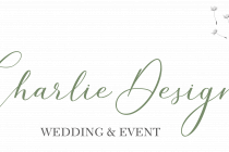 Charlie Design