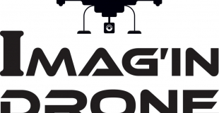 Imag'In Drone