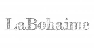 La Bohaime