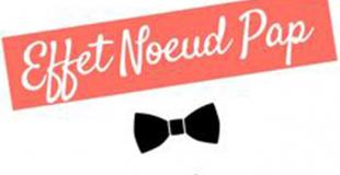 Effet Noeud Pap