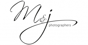 M&J Photographers