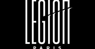 Légion Paris