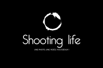 Shooting Life Prod