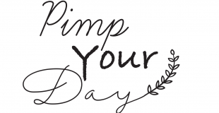 Pimp Your Day