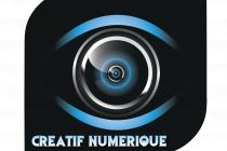 Créatif Numérique