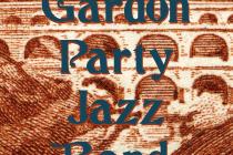 Gardon Party Jazz Band