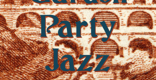 Gardon Party Jazz Band