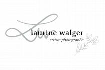 Laurine Walger photographe