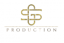 G.S. Production