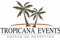 Tropicana Flore