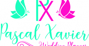Pascal Xavier Wedding Planner