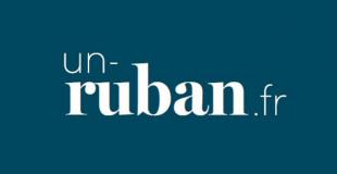 Un-Ruban.fr