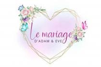 Le Mariage d'Adam & Eve