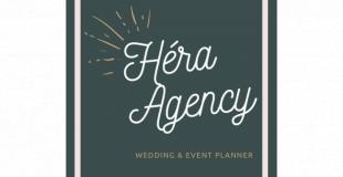 Héra Agency