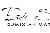 Eric Stan DJ Mix