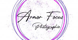 Armor Focus Photographie