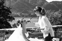 mariée aout2014