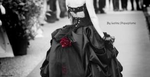 Création de Robes de Mariée à thème - modèles protégés