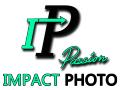 Formule photos « passion mariage »