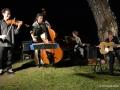 Jazz manouche en Aquitaine