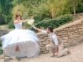 Forfait reportage mariage