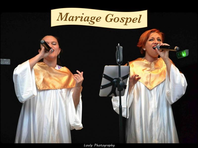 c r monie gospel pour mariage animation et spectacle par joyful voices gospel. Black Bedroom Furniture Sets. Home Design Ideas