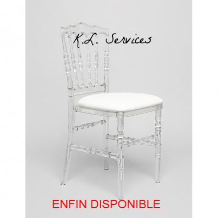 location mobilier d co nappage et vaisselle pour mariage mat riel de r ception par k l services. Black Bedroom Furniture Sets. Home Design Ideas