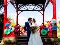 Décoration de mariages en Normandie et Région Parisienne