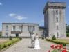 Photographe de mariage en Charente