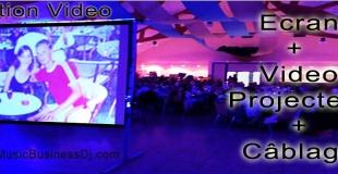 Music Business Dj location sono eclairage photobooth savoie, haute-savoie, isere, geneve