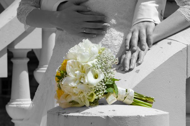forfait photographe pour mariage photo et vid o par el photographe. Black Bedroom Furniture Sets. Home Design Ideas