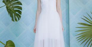 ISABELLE - Robe de mariee ethique et bio - Créatrice de robes de mariée  Myphilosophy Paris