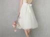 Collection de robes de mariée 2019