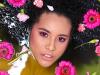 Animation Makeup - Anniversaires, Mariages, EVJF