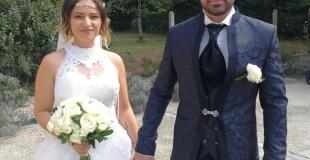 les marié(es) a léogeats