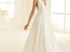Essayage Robes de mariées