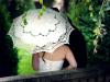 Wedding et Event planner en Bretagne