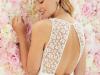 DayDream | Robes de mariées écoresponsables et vegan