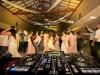 Martinbeatz DJ