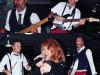 BandSound - L'Orchestre sur Scène