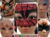 Maquillages pour enfants